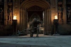 Гарри Поттер и Дары смерти: Часть 2 9724