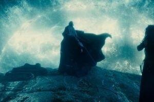 Гарри Поттер и Дары смерти: Часть 2 9721