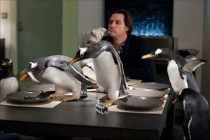 Пингвины мистера Поппера 9748