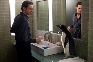 Пингвины мистера Поппера 9749