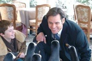 Пингвины мистера Поппера 9758