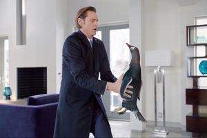 Пингвины мистера Поппера 9760