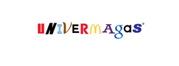 Univermagas