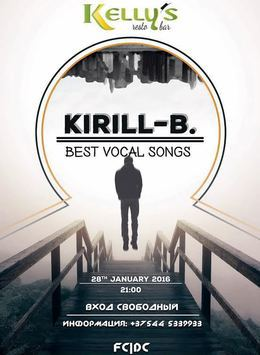 Kiril-B.