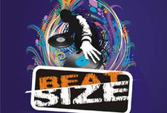 Beat Size