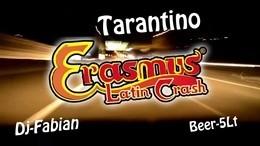 Erasmus Latin Crash