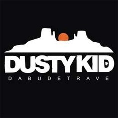 DUSTY KID