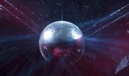 Discodance2000