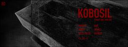 DJ Kobosil