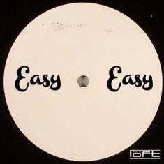 Easy-Easy