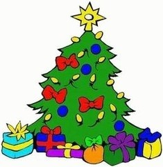 «пАРТитУРА! В Новый год как по нотам»