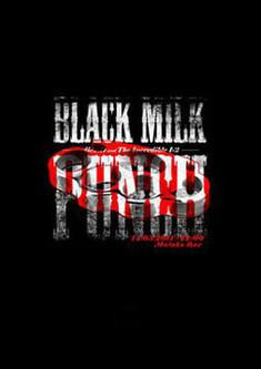 Black Milk Punch