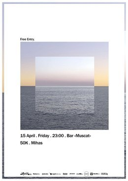 50K & Mihas