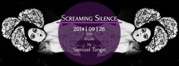 Screaming Silence
