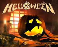 Halloween по-американски!
