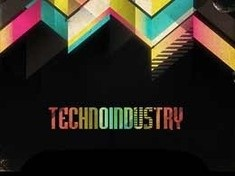 TECHNOINDUSTRY