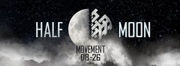 Half Moon Movement