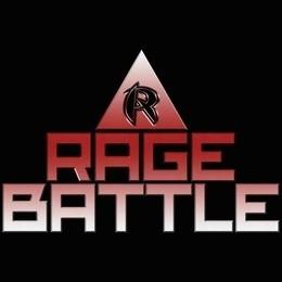 Rage Battle