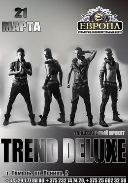 Trend Deluxe