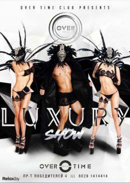 Luxury Show