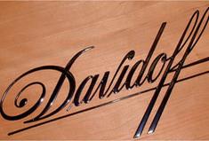 День DAVIDOFF