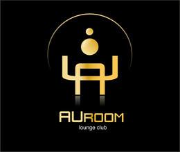 Auroom BirthDay