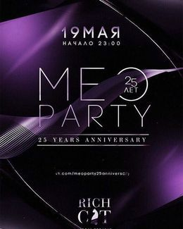 Meo Party