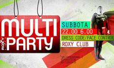 Multi Party