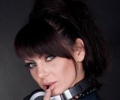 DJ Mira