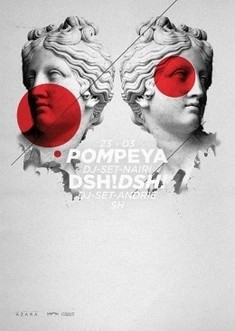 Pompeya (DJ-set)