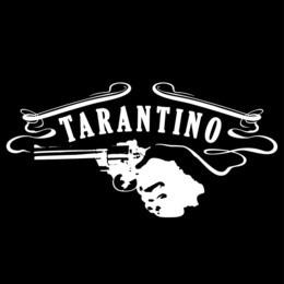 Готовимся к выходным вместе с Tarantino Bar!