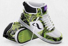 День комфортной обуви