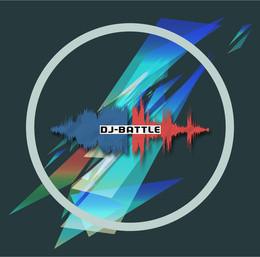 2 ДЕНЬ — III ЭТАП — DJ-BATTLE 2013