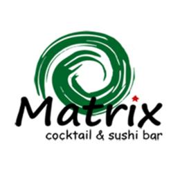 Men's Day в баре «Matrix»