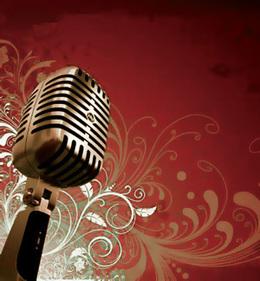 Вечера в «Serebro karaoke room»