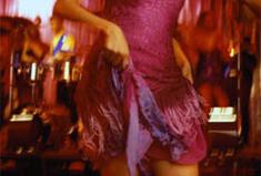 I Love Salsa&Sex! (при поддержке секс-шопа INTIM.by)