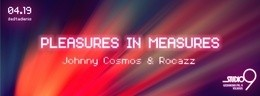 Pleasures in Measures