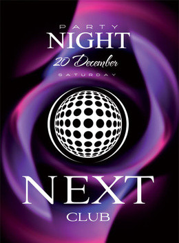 Next Night Party
