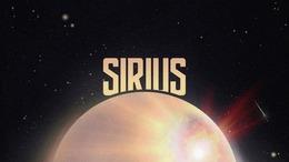 Sirius X
