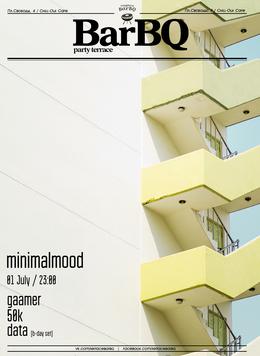 Minimalmood