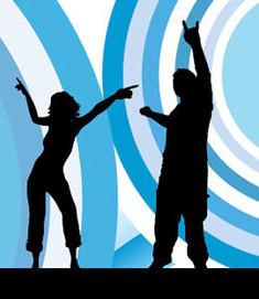 Трансляция Евровидения 2010!