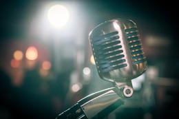 Вечеринки Karaoke Times C 31 марта
