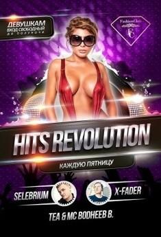 Hits Revolution