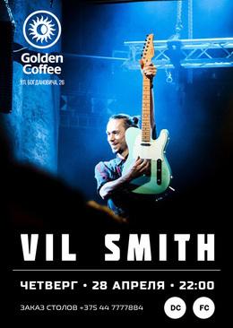 Vil Smith