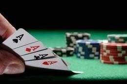 День Рождения клуба Poker House