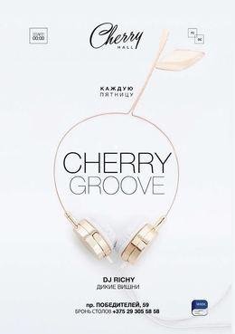 Cherry Groove
