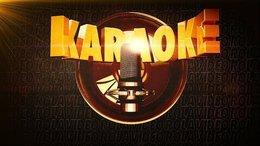 Sekmadienio Karaoke