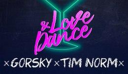 Gorsky & Tim Norm