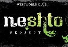 «Neshto Project»