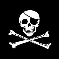 Ночь Пиратов